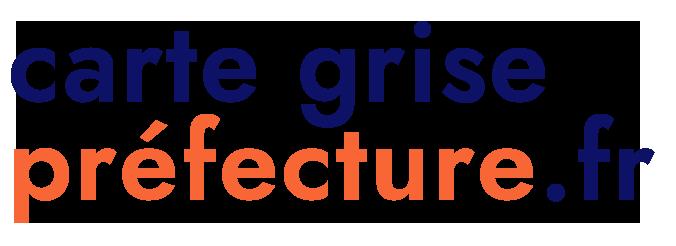 Carte-Grise-Prefecture.fr